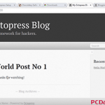Install Octopress on Windows 8.1