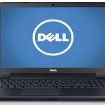 Budget Device Dell Inspiron 15.6-Inch Laptop (i15RV-954BLK)