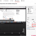 Adding external link on YouTube with Annotation