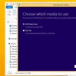 Creating Windows 8.1 ISO Using Your Win 8 Key To Download Files