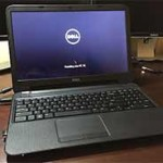 Dell Inspiron 15 i3531-3225BK 15.6-in Laptop (Intel Pentium Processor, 4GB RAM) Nice Piece or Not