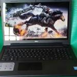 The NEW Dell i3542-6003BK Touch Screen 15.6″ Intel Core i3 4GB 500GB HD Win 8.1 HDMI