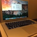 Apple MacBook Air MJVE2LL/A 13.3-Inch Laptop (128 GB) NEWEST VERSION