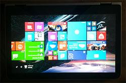 HP Pavilion 13-s128nr has full-HD 1080p screen