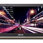 ASUS M580VD-EB76 2017 VivoBook
