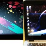 IPS screen ASUS M580VD and Its Alternatives