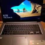 ASUS VivoBook F510UA Performance with 1 TB HDD