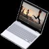 Google Pixelbook 128GB Model