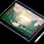 Pixelbook 128GB Model – Google Pixelbook (i5, 8 GB RAM, 128GB)